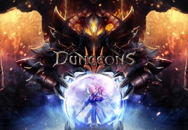 Dungeons3-CoverArtwork.jpg