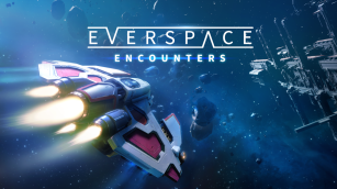 EVERSPACE%20-%20Encounters%20Keyvisual_preview.png