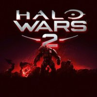 Du Cross Play pour Halo Wars 2