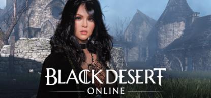jouer-black-desert-online-gratuitement-avec-un-vpn