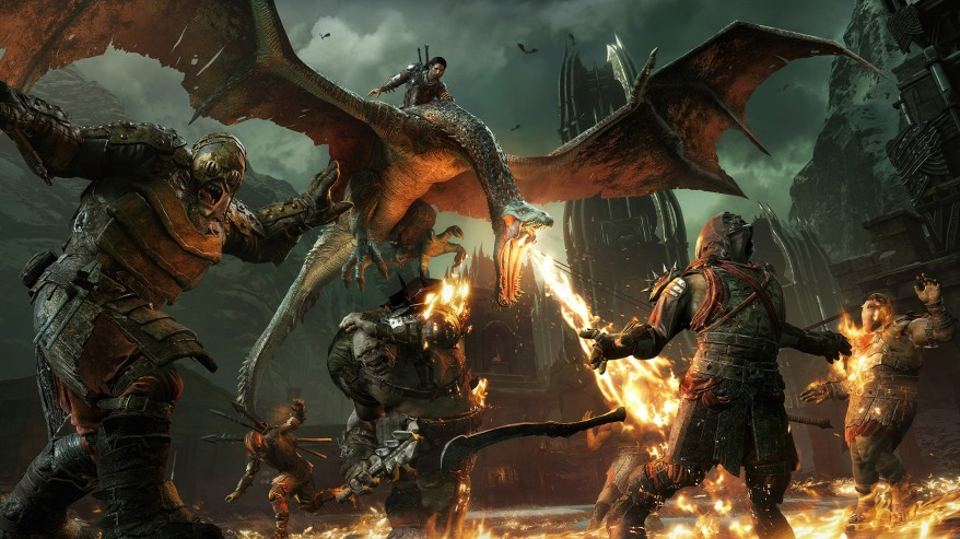 middle_earth_Shadow_of_war_screen3