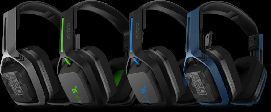 new_buy_headset