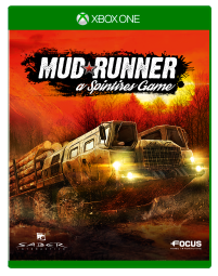 Spintires_MudRunner_Pack2D_XBOXONE_norating.png