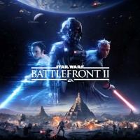 Star Wars Battlefront II dévoile son histoire avec une vidéo épique !