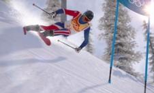 steep_roadtotheolympics