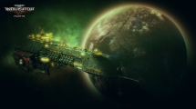 W40K_Inquisitor_Screenshot_SubSector1_Solar3_Planet5_v4_logo_preview