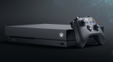 xbox-one-x-2.png
