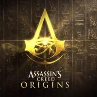 Bayek aime le sexe dans Assassin's Creed Origins