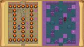 Fearful Symmetry (4)