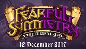 FearfulSym-Date-Thumb