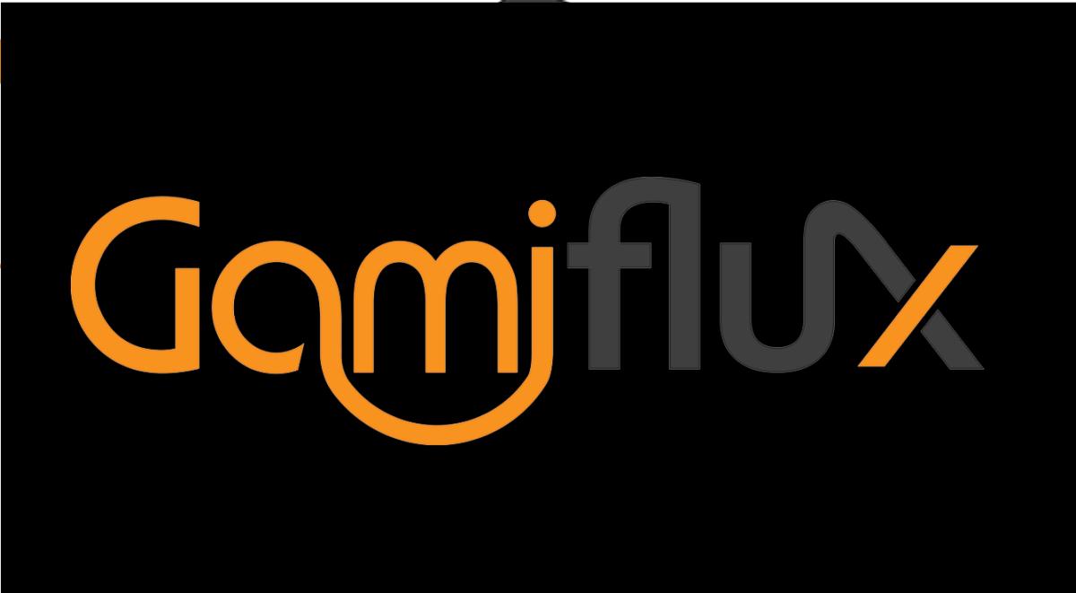 GamiFlux : Jouez à vos jeux Steam sur Xbox One c'est possible ?