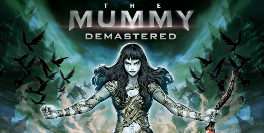 Mummy_LrgThumb