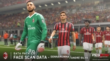 PES2018_DP2_Face_Scan_Data_AC_Milan_1510568122