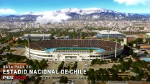 PES_2018_DP2_Estadio_Nacional_de_Chile_1_1510568119