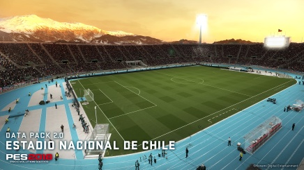 PES_2018_DP2_Estadio_Nacional_de_Chile_2_1510568120