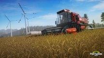 Pure_Farming_2018_15