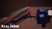 Real Farm_Screenshot_Plowing_Watermarked