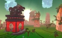 Trove - Adventures Screenshots - 01.jpg