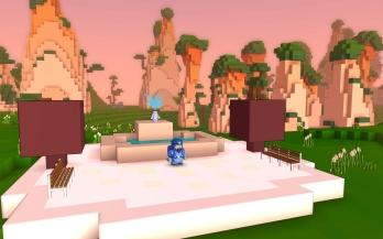 Trove - Adventures Screenshots - 09