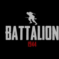 Battalion 1944 : une nouvelle vidéo lève le voile sur son développement