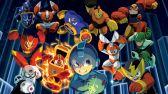 Mega-Man-Legacy-Collection.jpg