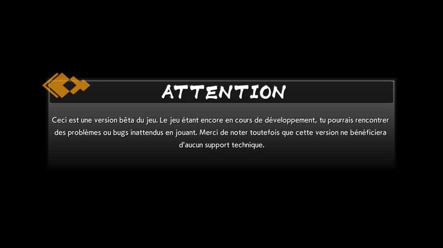 DRAGON BALL FighterZ Open Beta 14_01_2018 08_30_40.png