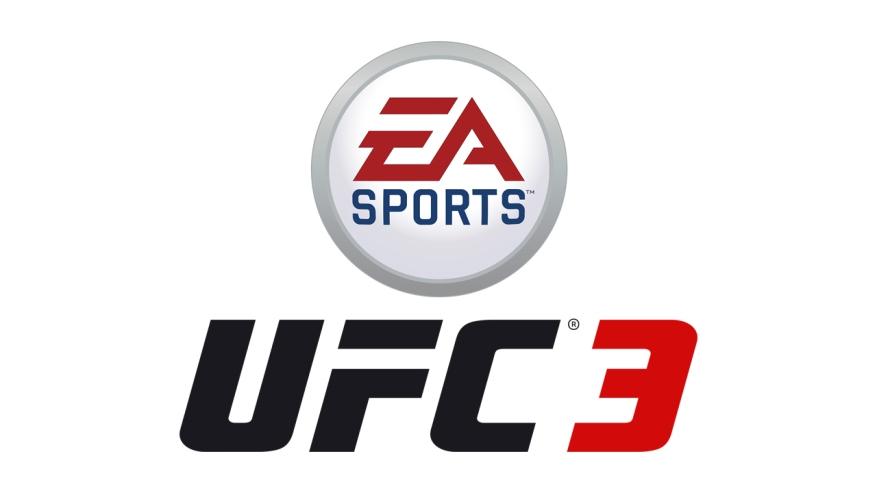 EA-Sports-UFC-3-Logo
