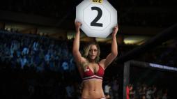 EA SPORTS™ UFC® 3 02_02_2018 17_48_22.png