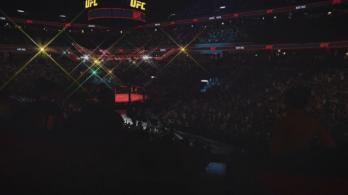EA SPORTS™ UFC® 3 02_02_2018 18_18_09