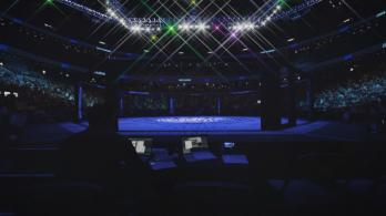EA SPORTS™ UFC® 3 02_02_2018 18_18_12