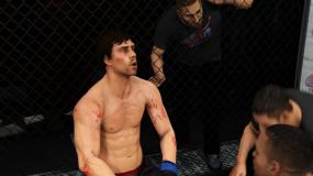 EA SPORTS™ UFC® 3 02_02_2018 18_44_19
