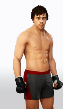 EA SPORTS™ UFC® 3 02_02_2018 19_03_31.png