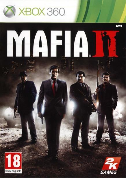 jaquette-mafia-ii-xbox-360-cover-avant-g