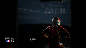 Monster Energy Supercross - The Official Videogame 13_02_2018 16_11_24.png