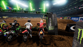Monster Energy Supercross - The Official Videogame 13_02_2018 16_11_36