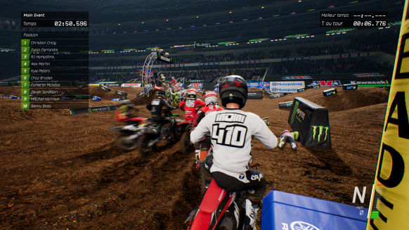 Monster Energy Supercross - The Official Videogame 13_02_2018 16_11_50