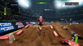 Monster Energy Supercross - The Official Videogame 13_02_2018 16_12_01