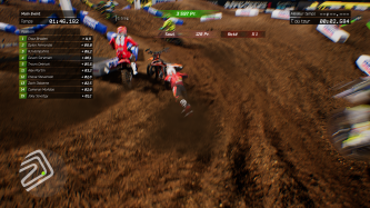 Monster Energy Supercross - The Official Videogame 13_02_2018 16_12_58