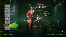 Monster Energy Supercross - The Official Videogame 13_02_2018 16_16_35