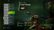 Monster Energy Supercross - The Official Videogame 13_02_2018 16_16_50