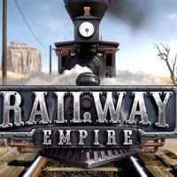 Test de RAILWAY EMPIRE : Tchou tchou le petit train sur Xbox One