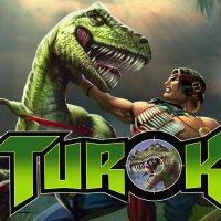 Turok et Turok 2 remasterisés sur Xbox One