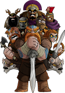 Wulverblade-Character-Group_preview.png