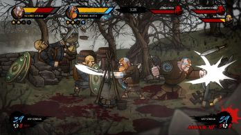 Wulverblade-Screenshot-06_preview.jpeg